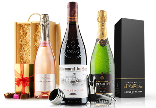 Image result for Quality Wines For Your Business