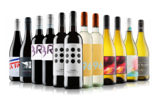 Buy Wine Online | Next Day Wine Delivery UK | Virgin Wines