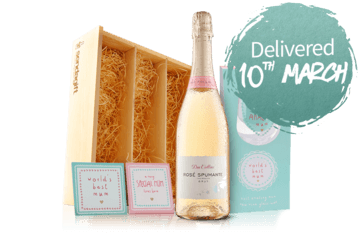 e7761bd3814d8 Mother s Day Gift Set DELIVERY 10.03.2018