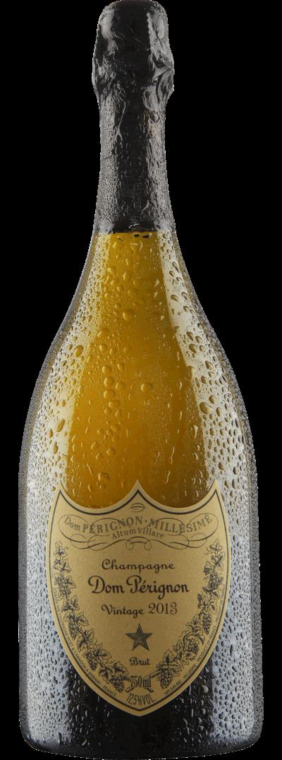 06b4a1c889d Champagne Dom Perignon 2009